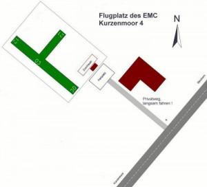 Flugplatz700