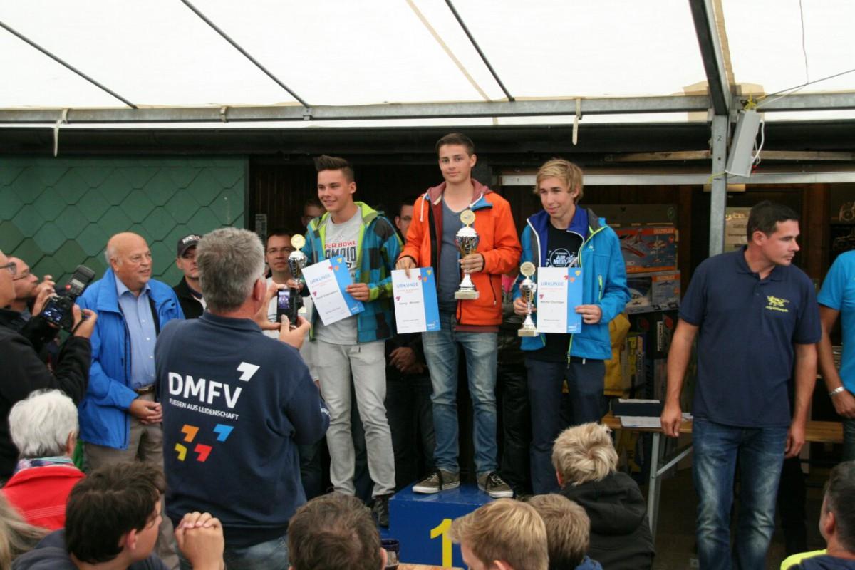 dt-jugendmeister-2015